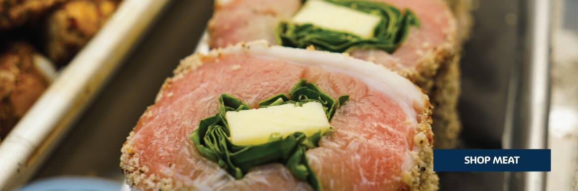 shop_fresh_meat