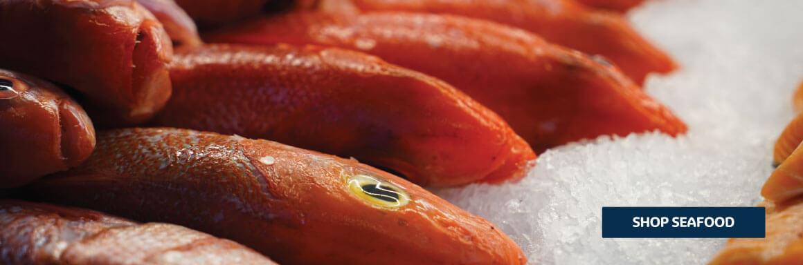 shop_fresh_seafood